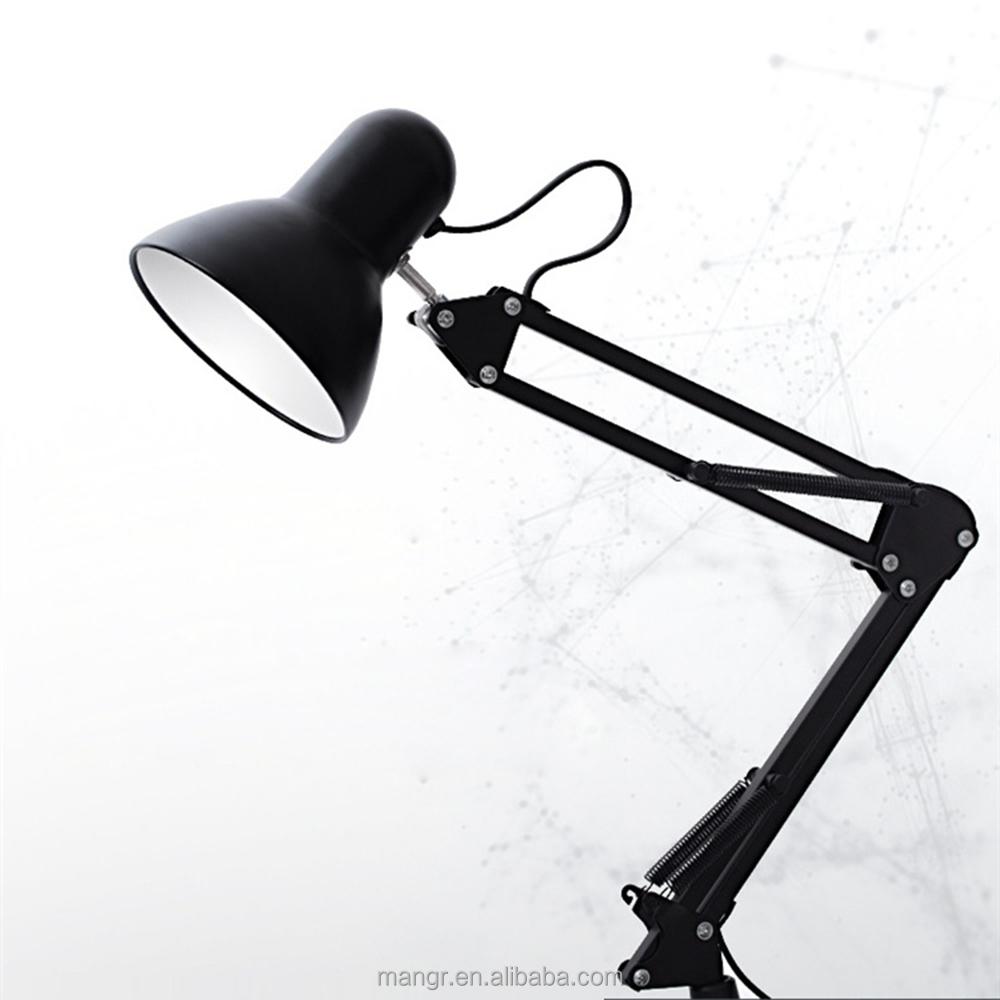 Table Light Mg 4042 Office Desk Lights