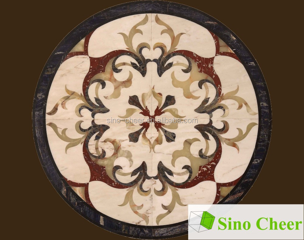 Luxury building material marble inlay italian marble flooring luxury building material marble inlay italian marble flooring design dailygadgetfo Gallery