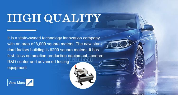 72 вольт dc ac compresor для автомобильного кондиционера аксессуары
