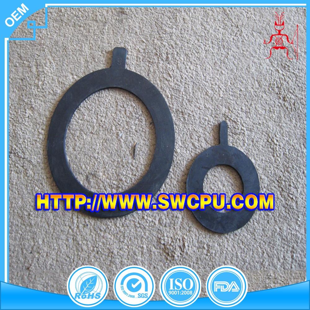 Round Neoprene Gasket Wholesale, Neoprene Suppliers - Alibaba