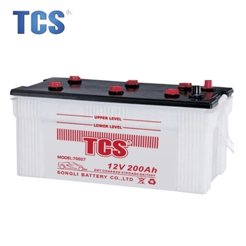 Used Car Batteries For Sale >> Used Car Batteries For Sale 12v200ah From China Buy Used Car Batteries For Sale Product On Alibaba Com