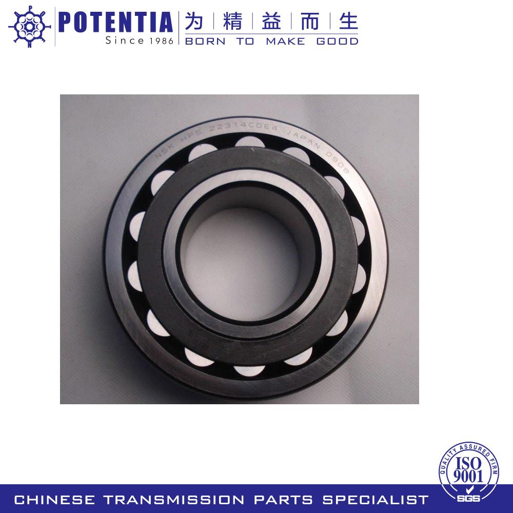 609 629 639 Si3n4 Silicon Nitride Zro2 Hybrid Ceramic Ball Bearing ...