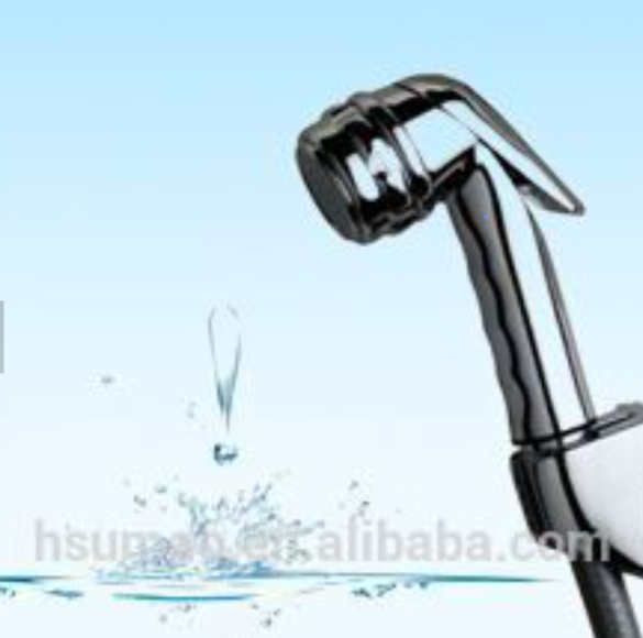 bidet travel bathroom shattaf most popular items