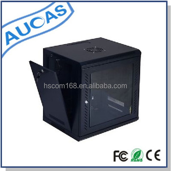 Waterproof Outdoor Telecom Server Assembled Cabinet With Air ...