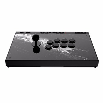 Gamesir C2 Universal Arcade Fightstick For PC, PS4, Xbox one and Android,  View Arcade fightstik, Gamesir Product Details from Guangzhou Chicken Run