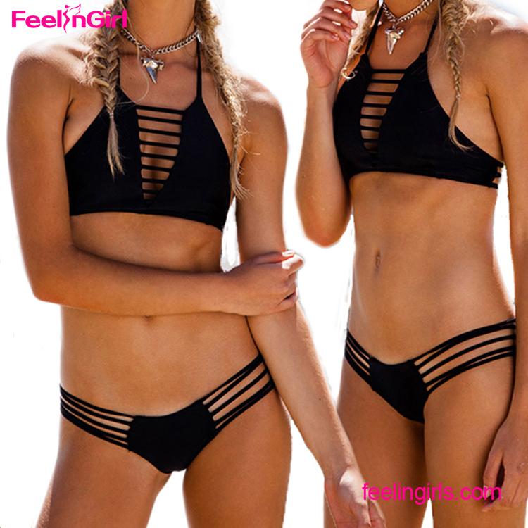 ... Brasiliano Bikini Costumi Da Bagno-Costumi da bagno-Id prodotto