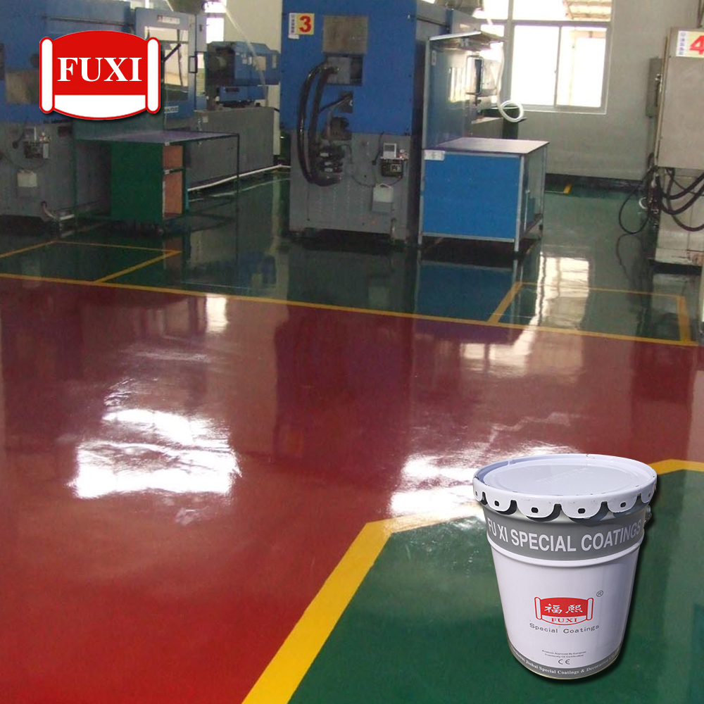 floor jpg chips of coating steps application polyurethane floors three easy mvc