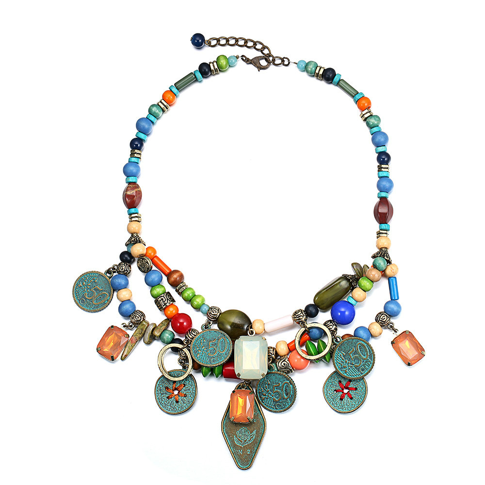 beaded jewelry vintage jpg 1152x768