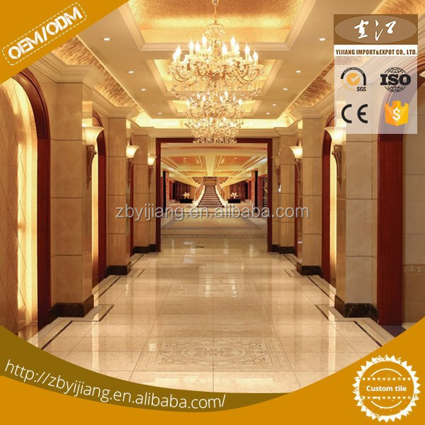 market hot!!3d floor tiles and marbles art,modern house design,cheap interior decoration