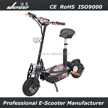 1000W electric scooter by EVO powerboards