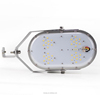 China gold supplier hot sale ce rohs 150w led street light project