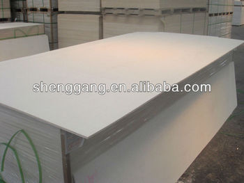 Commercial Bathroom Wall Panels Buy Commercial Bathroom Wall - Commercial restroom wall panels