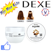 /product-detail/2016-hot-sale-top-dexe-high-quality-hair-growth-treatment-argan-oil-hydrating-hair-mask-for-women-and-men-60300113850.html