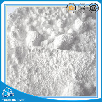 COA/ISO/MSDS for food and industrial grade Titanium Dioxide tio2, View  COA/ISO/MSDS for food and industrial grade Titanium Dioxide tio2, jinhe  Product