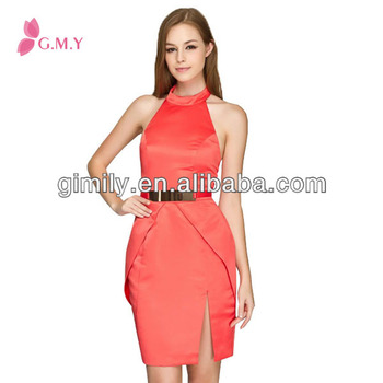 Lady Sexy With Belt Wow Couture Bandage Dress Review Buy Wow Couture Bandage Dress Review Customer Reviews Bandage Dress Product On Alibaba Com What is alibaba and how does it work? lady sexy with belt wow couture bandage dress review buy wow couture bandage dress review customer reviews bandage dress product on alibaba com