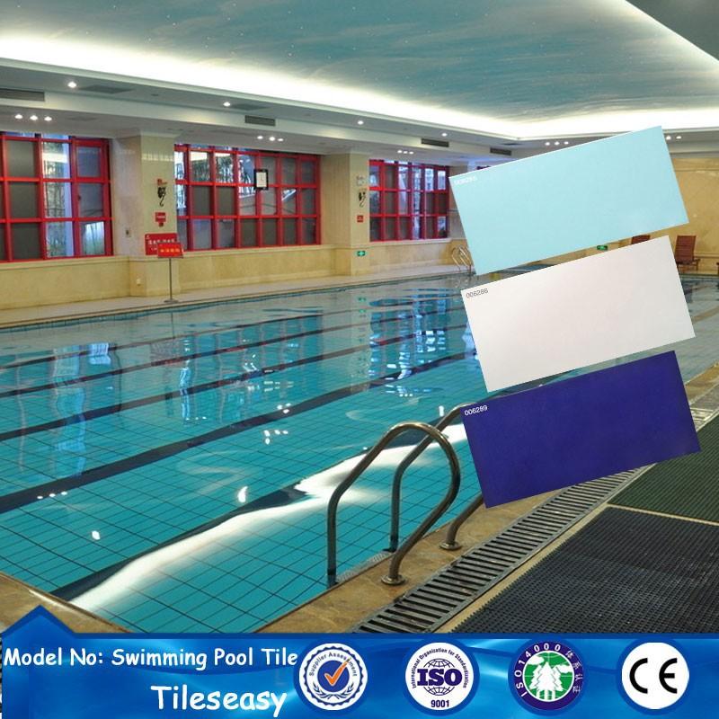 De verkoop van foto 39 s van indoor bovengrondse zwembaden st for Zwembaden verkoop