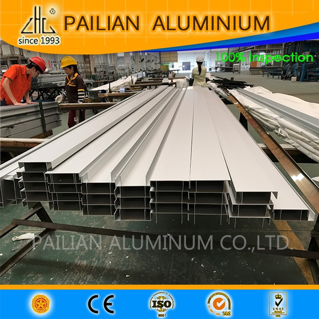 Aluminium window frame manufacturers offering aluminium for Aluminium window frame manufacturers