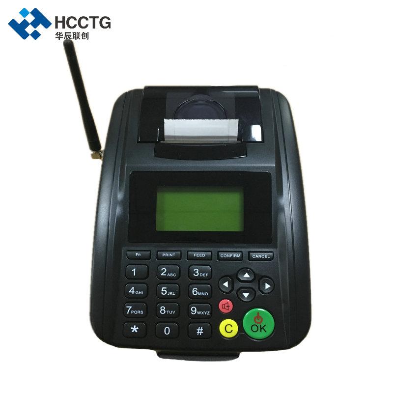 HCS10-1