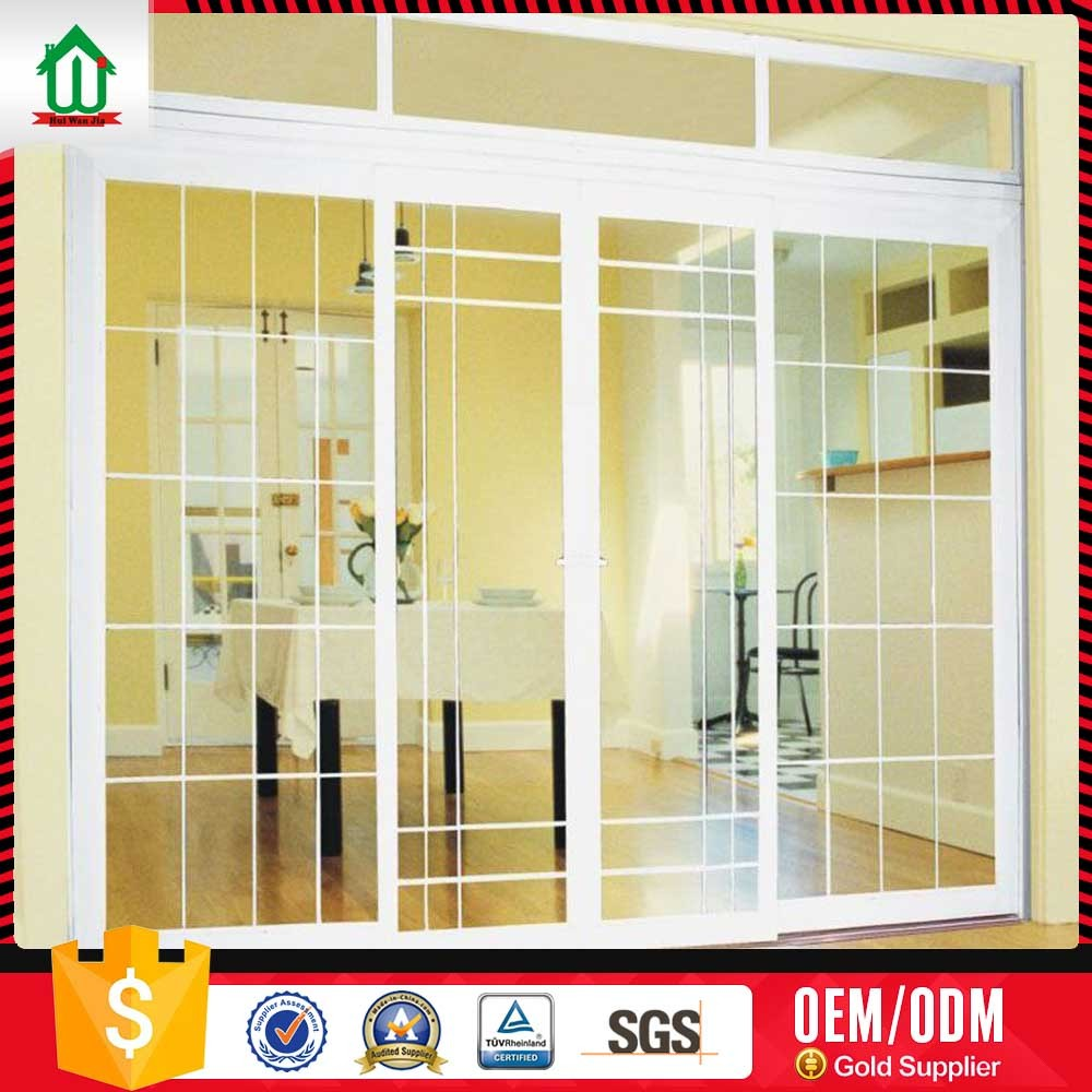 Modern Fashion Design Custom Decorative Screen Door Grill - Buy Decorative  Screen Door Grill,Sliding Doors,Upvc Doors Product on Alibaba com