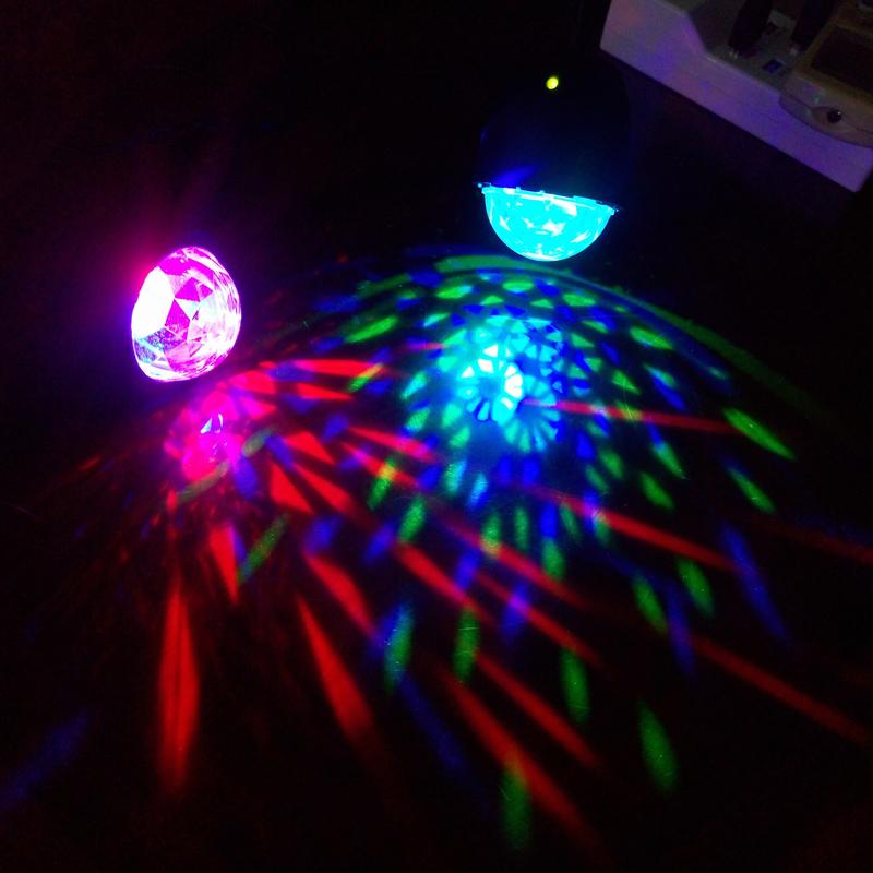 Venta al por mayor venta luces led dj Compre online los