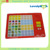 MultIsonic Hot Sell Fashion Electronic Educational Toy