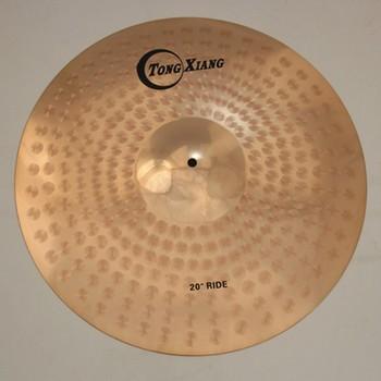 24 ride cymbal b8 handmade cymbals drum set cymbals for sale buy 24 ride cymbal b8 handmade. Black Bedroom Furniture Sets. Home Design Ideas