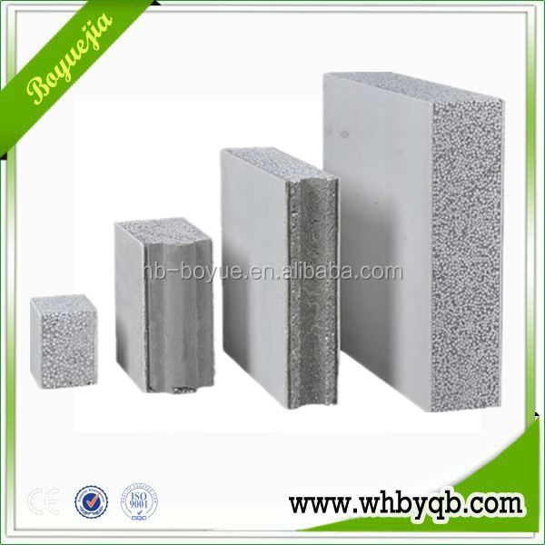 Amazing Heat Resistant Wall Panels, Heat Resistant Wall Panels Suppliers And  Manufacturers At Alibaba.com