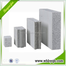 Wonderful Heat Resistant Kitchen Wall Panels, Heat Resistant Kitchen Wall Panels  Suppliers And Manufacturers At Alibaba.com