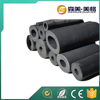 High quality foam pipe insulation armaflex for air conditioner  sc 1 st  Alibaba & High Quality Foam Pipe Insulation Armaflex For Air Conditioner - Buy ...