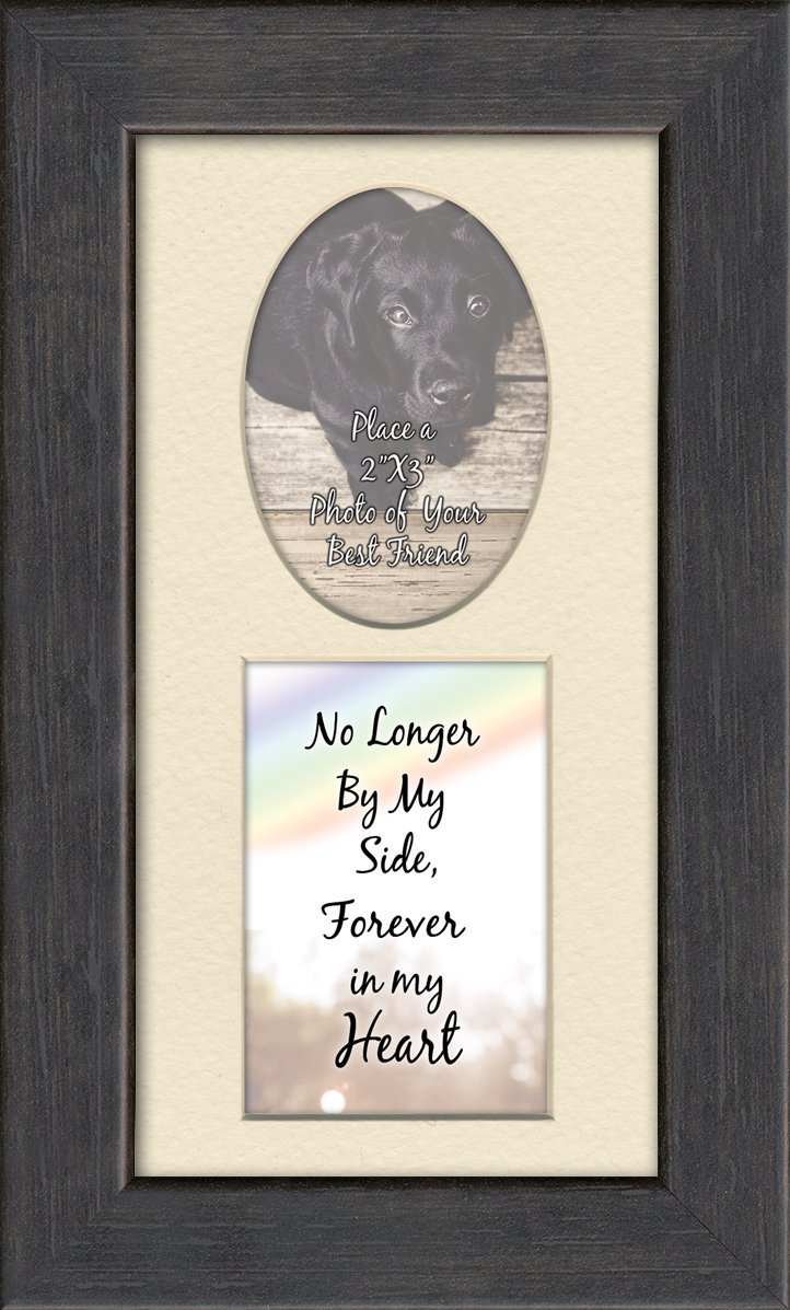 Pet Memorial Wind Chimes   Sympathy Gift and Remembrance Gift for ...