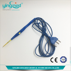 Esu Surgical Pencil, Esu Surgical Pencil Suppliers and Manufacturers