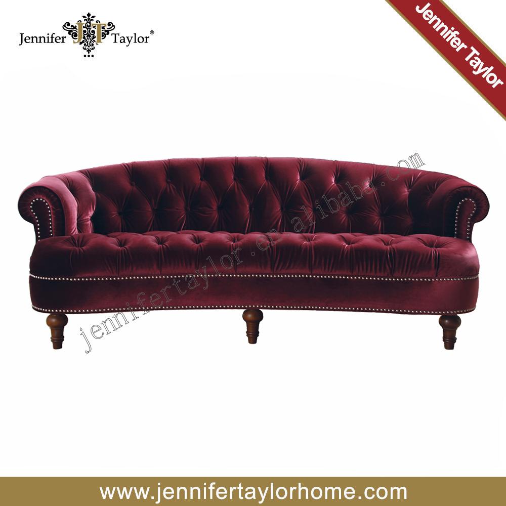 Furniture sofa set for Sofa design for hall