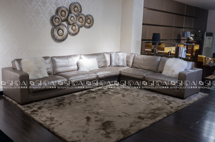 Awe Inspiring Silver Sofa Set Silver Leather Sofa Burma Teak Wood Sofa Sets 985 Buy Silver Sofa Set Silver Leather Sofa Burma Teak Wood Sofa Sets Product On Dailytribune Chair Design For Home Dailytribuneorg