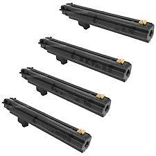 AIM Compatible Replacement - Xerox Phaser 7750 Imaging Unit (4/PK-32000 Page Yield) (108R005814PK) - Generic