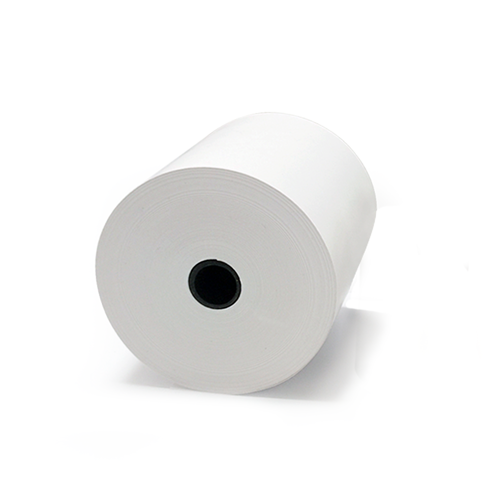 Zebra Pos Receipt Printer Thermal Paper Roll 80mm Fake Atm Receipt  Generator - Buy Zebra Pos Receipt Printer,Thermal Paper Roll 80mm,Fake Atm  Receipt