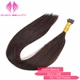 alibaba gold supplier direct hair factor price i tip hair extension wholesale russian hair