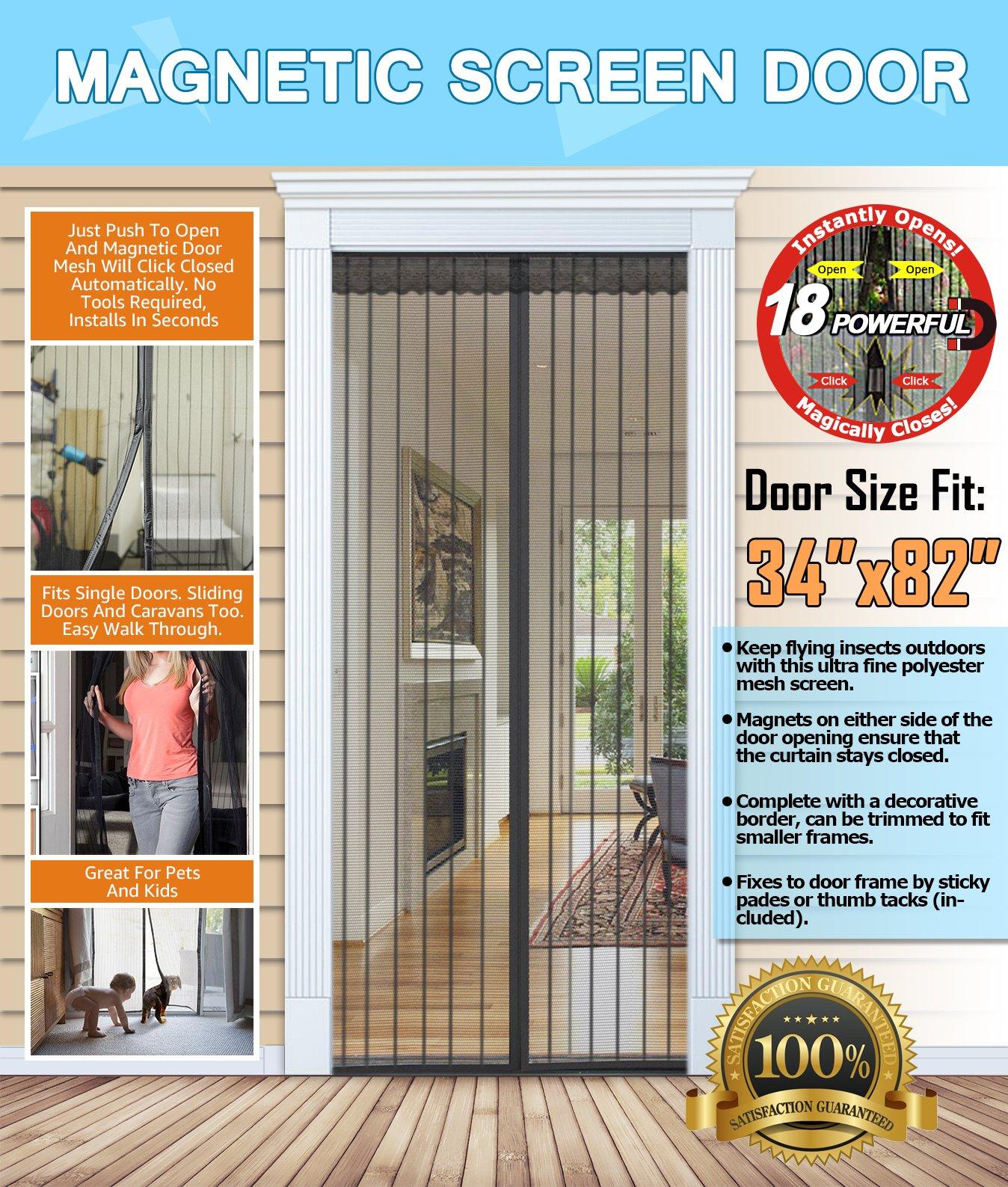 Cheap Steel Reinforced Door Frame, find Steel Reinforced Door Frame ...