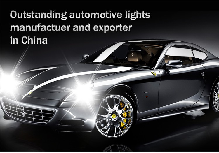 l7 h7 6600lm xhp70 led headlights bulb 60w