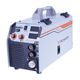 inverter igbt portable used mig mma welders for sale