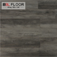 8mm 12mm AC3 AC4 abrasion HDF made in germany laminate flooring