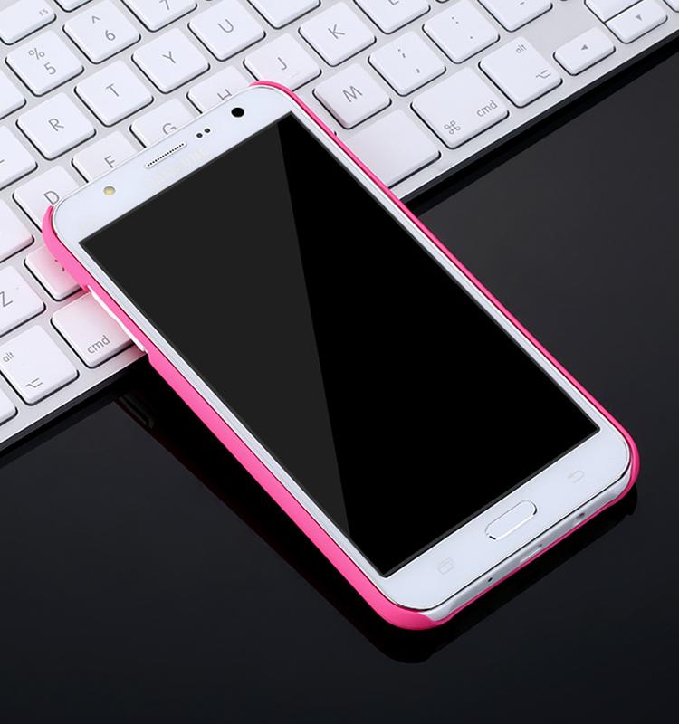 Yeni Varış Toptan Telefon Kapağı Boyamaözel Baskılı Samsung Için