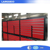 New OEM tool cabinet/heavy duty steel tool box/price of carpenter tools