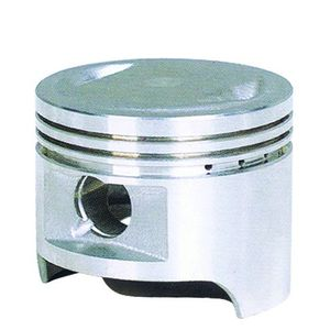 aluminium KAWASAKI motorcycle engine piston and ring kit AURA