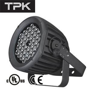 Led Stage Light/led Par64-b-36p/ul/ce/ip65/ies