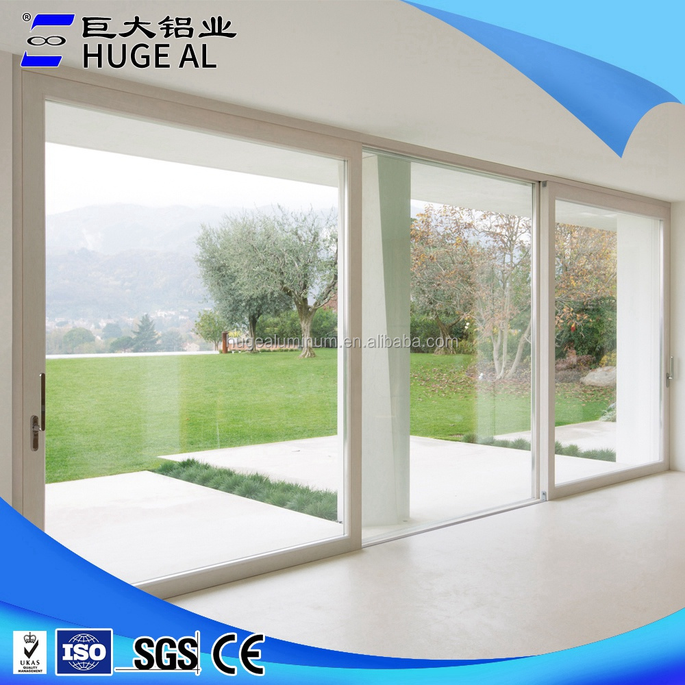 3 Panel Lowes Sliding French Doors Exterior, 3 Panel Lowes Sliding French  Doors Exterior Suppliers And Manufacturers At Alibaba.com