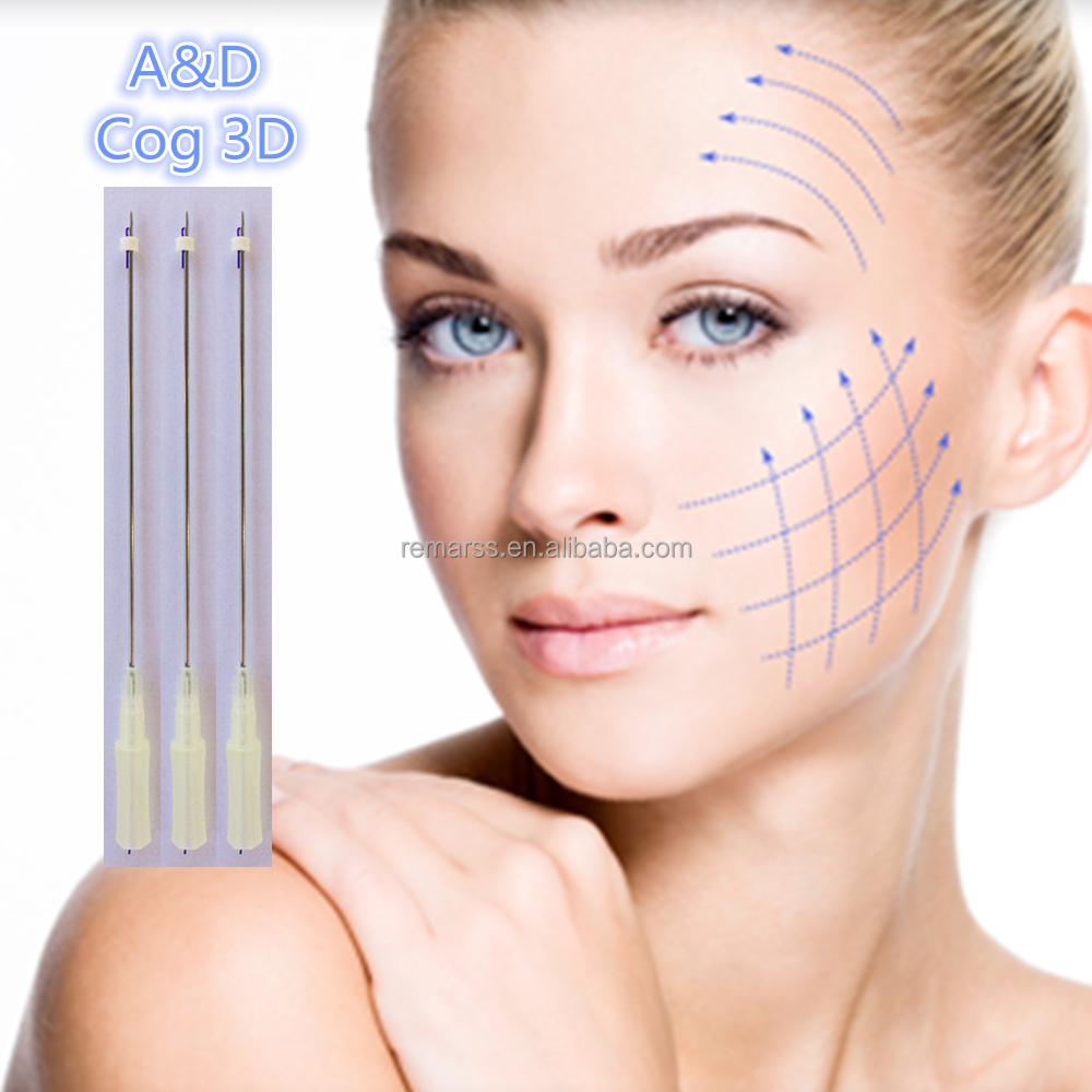 2019 Medical Equipments Pdo Aptos Thread Lift Blunt Cannula Needle - Buy  Aptos Thread Lift,Pdo Thread Blunt Needle,Pdo Aptos Thread Lift Blunt  Cannula