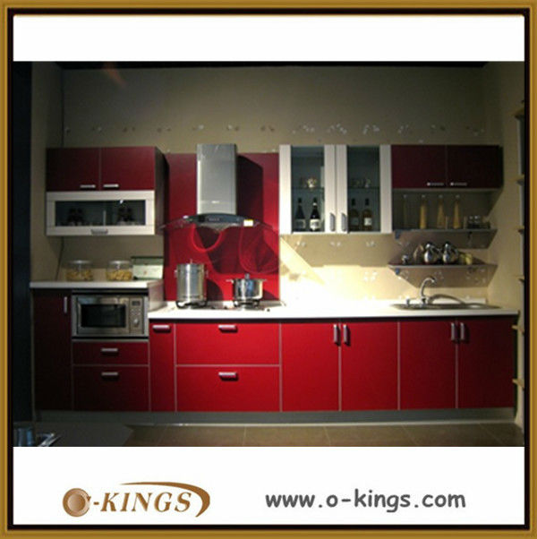 ... Kitchen Cabinet Door Cheap High Gloss Kitchen Cabinet Doors : Cheap  High Gloss Kitchen Cabinet Doors ...