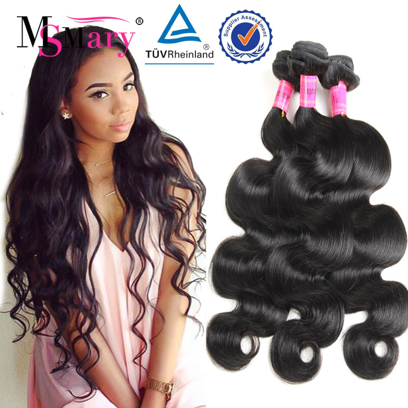 Factory Direct Wholesale 5A Grade <strong>Human</strong> Weaves bundles Virgin Peruvian and Brazilian <strong>Human</strong> Hair