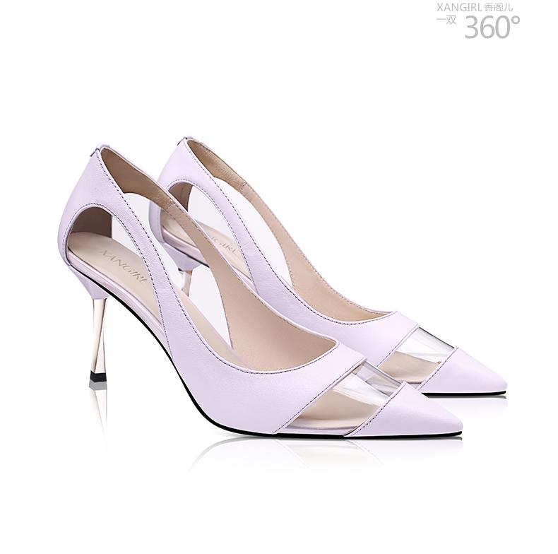 high lady genuine women heel bulk wholesale leather style shoes New tWqFnBpw