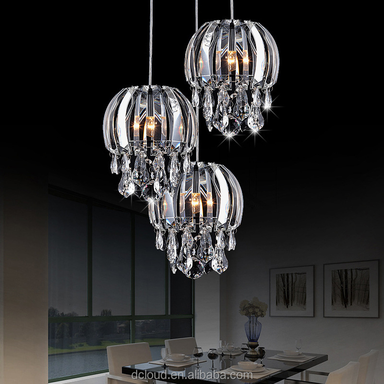 Crystal lighting crystal lighting suppliers and manufacturers at alibaba com